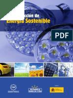FEMP Plan Energia Sostenible