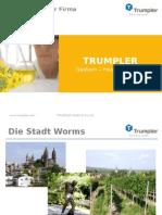 1409 TRUMPLER DEU.pptx
