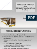 15409001 Happy Tiara Asvita - Production & Consumption Function1