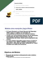 RO Modulo 2