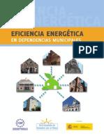 1. Informe Eficiencia Energetica Dependencias Municipales