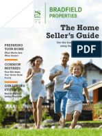 email seller's guide.pdf