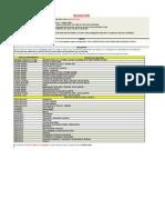 Distrib. Juan Pablo II 2015 - 2016pdf