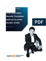 french_preparation_guide_information_security_foundation_201304.pdf