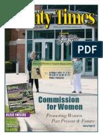 2015-04-23 Calvert County Times