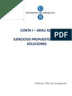 CONTA FINANC _GRAU_ECO- Ejercicios Propuestos y Soluciones(1)