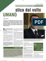 Intervista a De Caro Ferdinando