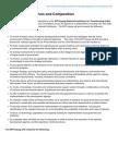 Bankersadda.com-NITI Aayog Objectives and Composition