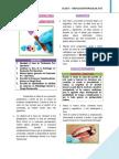 5 - EVALUACION PREOPERATerteORIA