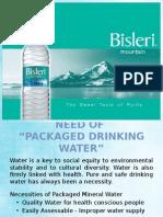 bisleri-130211110918-phpapp01