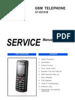 GT-E2121B SVCM Final Anyservice