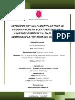EIA-BUCAY-2010.pdf