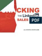 Jk eBook Cracking the LinkedIn Code 03 2015