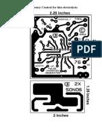 Circuite interesante