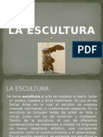 laescultura-110816141128-phpapp02