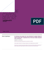 Dow Jones Quarterly Venture Capital Report Europe_1Q15 (Final)-1