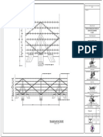 20.PAGAR KAWAT0- DURI.pdf