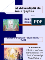 doctrine-azs-tema-02.ppt