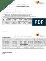 IMPRIMIR FORMULARIO MINEDUC.pdf