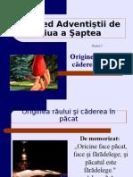 doctrine-azs-tema-05.ppt
