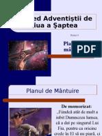 doctrine-azs-tema-06.ppt