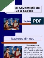 doctrine-azs-tema-07.ppt