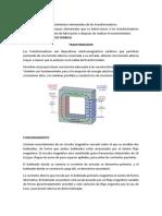 INFORME+MODELAMIENTO+DEL+TRANSFORMADOR