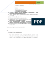 UNIDAD 1 - Actividades.doc