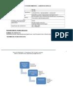 Plan de Negocio-concurso-llaveros de Arcilla