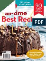 all-time Best Recipes_vol21no5A.pdf