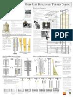 Torres Colon.pdf