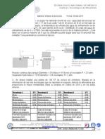 Examen Sintesis-procesos Unid1-Feb 2015
