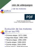 Evolucin de Los Motores Grficos 1232721433573740 2