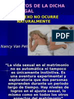 04 Sexo