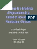 158presentacion.pdf