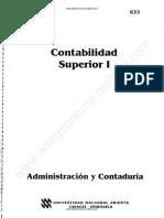 Texto UNA Contabilidad Superior 1 (633)