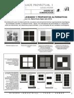 LP1 Nexo Teoría-Práctica 5 Diseño Comunicación GIGLIO.pdf