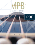 Finep Livro 2009 -