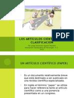 articulos_cientificos_clasificacion