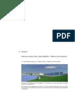 IV 1 Planos Arquitectura PBE1F Piscina