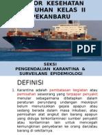 Presentasi PKSE