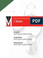 urgencias_toxiinfecciones03.pdf