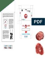 MeatBox (PDF)