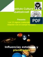 zodiaco_humano.ppt