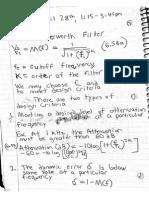 FAU Experimental Methodology Final Review