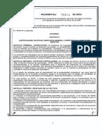 Acuerdo_0011016_de_201