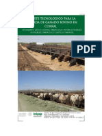manual-engorda-bovinos-corral.pdf