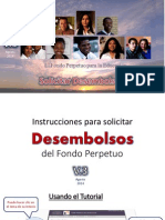 Solicitud de Desembolso FPE V3 (4)