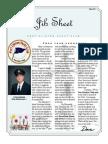 PCYC Jib Sheet - May 2015