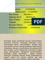 ppt-sph1